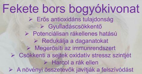 Prosztata rákért Spigata prosztatitis
